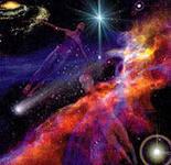 Три скорости астрального тела