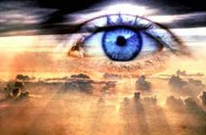 Ясновидение и Прорицание