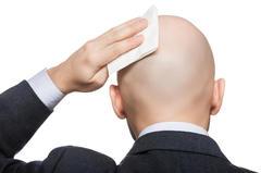Почему люди не хотят стать умнее?